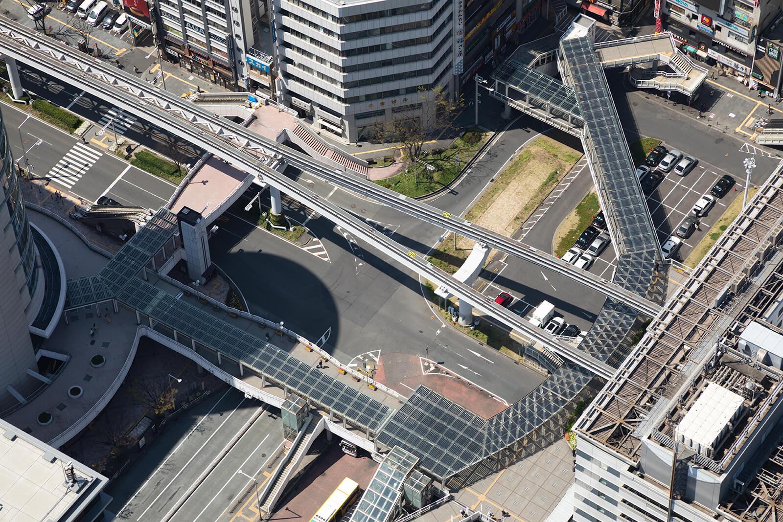 小倉(小倉駅)
